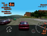 Gran Turismo - Day 1 Screenshot 2017-06-18 23-02-12