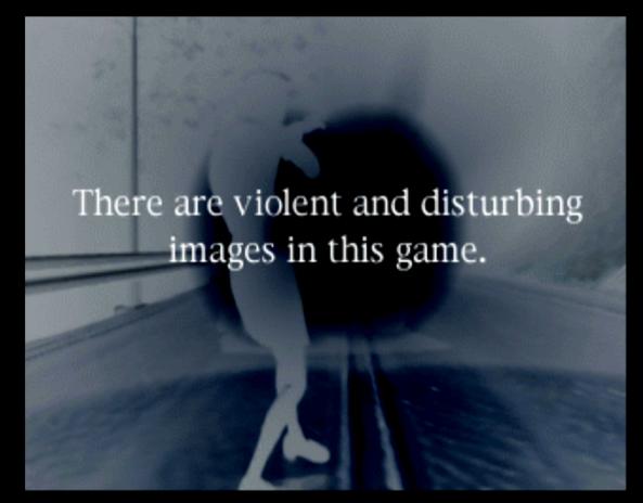 Silent Hill - Day 1 Screenshot 2017-06-25 22-39-28