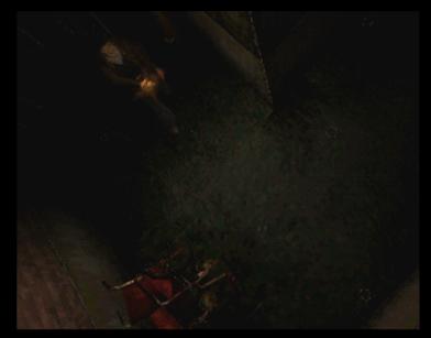 Silent Hill - Day 1 Screenshot 2017-06-25 22-40-16
