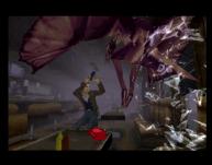 Silent Hill - Day 1 Screenshot 2017-06-25 22-41-09