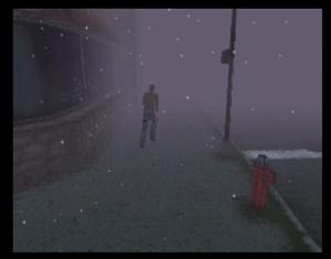 Silent Hill - Day 1 Screenshot 2017-06-25 22-41-26