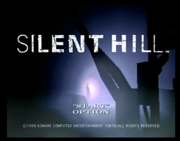 Silent Hill - Day 1 Screenshot 2017-06-25 22-41-44