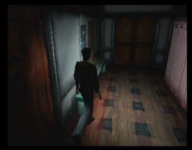 Silent Hill - Day 2-2 Screenshot 2017-06-25 23-06-07
