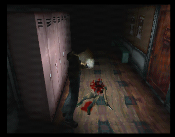 Silent Hill - Day 2-2 Screenshot 2017-06-25 23-06-57