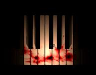 Silent Hill - Day 2-2 Screenshot 2017-06-25 23-07-08