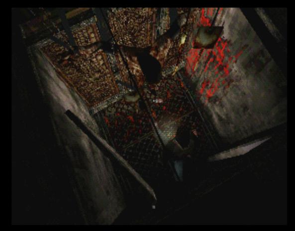 Silent Hill - Day 2-2 Screenshot 2017-06-25 23-07-24