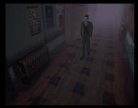 Silent Hill - Day 2-2 Screenshot 2017-06-25 23-09-39