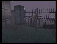 Silent Hill - Day 2-2 Screenshot 2017-06-25 23-09-46