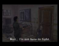 Silent Hill - Day 3 Screenshot 2017-06-28 07-23-04
