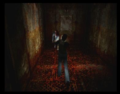 Silent Hill - Day 3 Screenshot 2017-06-28 07-23-23