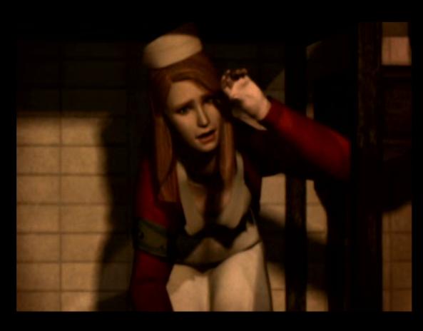 Silent Hill - Day 3 Screenshot 2017-06-28 07-24-08