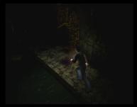 Silent Hill - Day 3 Screenshot 2017-06-28 07-24-58