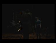 Silent Hill - Day 4 Screenshot 2017-06-30 07-14-35
