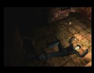 Silent Hill - Day 4 Screenshot 2017-06-30 07-16-13
