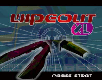 Wipeout XL - Day 1 Screenshot 2017-06-18 23-04-16