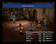 Final Fantasy IX - Day 1 Screenshot 2017-07-03 06-59-43