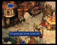 Final Fantasy IX - Day 1 Screenshot 2017-07-03 07-00-07