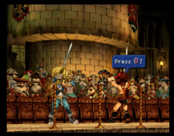 Final Fantasy IX - Day 1 Screenshot 2017-07-03 07-00-48