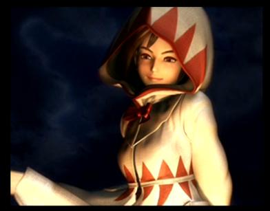 Final Fantasy IX - Day 1 Screenshot 2017-07-03 07-01-26