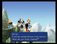 Final Fantasy IX - Day 1 Screenshot 2017-07-05 07-06-31