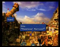 Final Fantasy IX - Day 11 Screenshot 2017-07-17 07-23-53