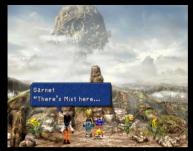 Final Fantasy IX - Day 11 Screenshot 2017-07-17 07-25-10