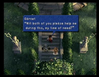 Final Fantasy IX - Day 11 Screenshot 2017-07-17 07-25-55
