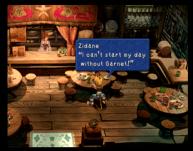 Final Fantasy IX - Day 12 Screenshot 2017-07-17 07-30-47