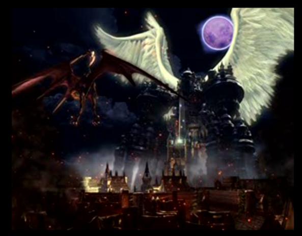Final Fantasy IX - Day 12 Screenshot 2017-07-17 07-32-04