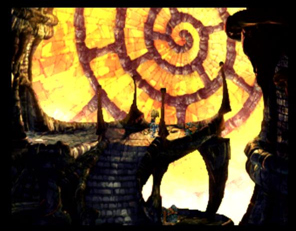 Final Fantasy IX - Day 13-2 Screenshot 2017-07-18 07-38-52