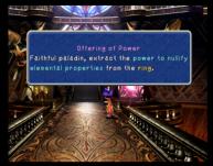 Final Fantasy IX - Day 13-2 Screenshot 2017-07-18 07-39-03