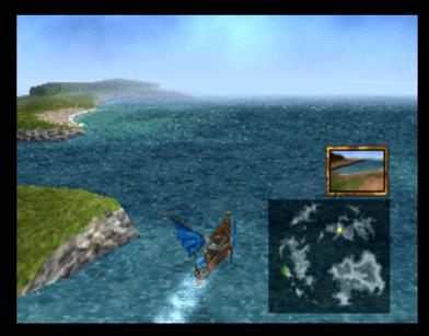 Final Fantasy IX - Day 13 Screenshot 2017-07-17 07-33-21