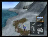 Final Fantasy IX - Day 13 Screenshot 2017-07-18 07-37-46