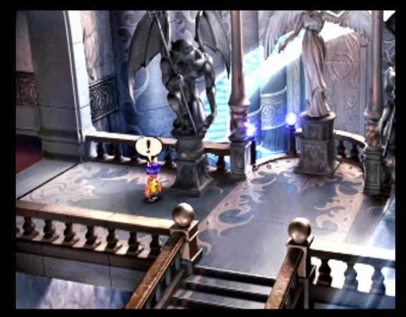 Final Fantasy IX - Day 14 Screenshot 2017-07-21 07-23-55