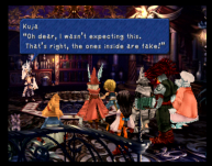 Final Fantasy IX - Day 14 Screenshot 2017-07-21 07-25-08