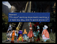 Final Fantasy IX - Day 15-2 Screenshot 2017-07-30 12-39-40