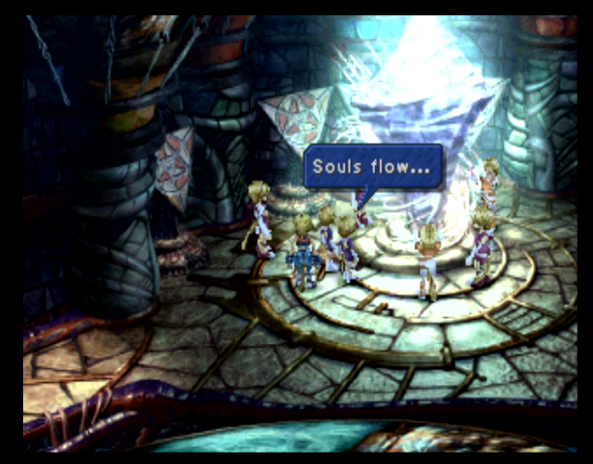 Final Fantasy IX - Day 15-2 Screenshot 2017-07-30 12-41-02