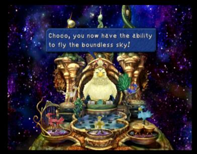 Final Fantasy IX - Day 15 Screenshot 2017-07-30 12-39-00