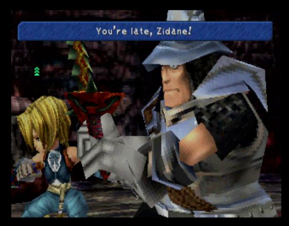 Final Fantasy IX - Day 16 Screenshot 2017-07-30 12-41-28