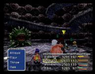Final Fantasy IX - Day 16 Screenshot 2017-07-30 12-41-50