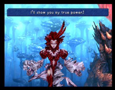 Final Fantasy IX - Day 16 Screenshot 2017-07-30 12-42-48