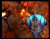 Final Fantasy IX - Day 16 Screenshot 2017-07-30 12-43-23