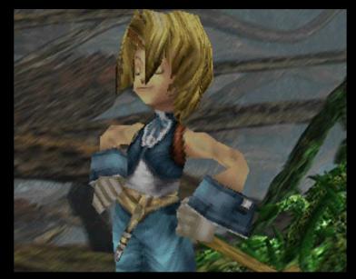 Final Fantasy IX - Day 17-2 Screenshot 2017-07-30 12-45-54