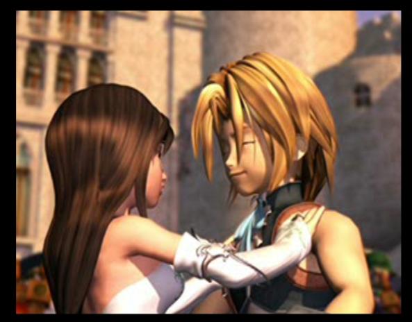 Final Fantasy IX - Day 17-2 Screenshot 2017-07-30 12-46-15