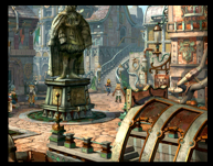 Final Fantasy IX - Day 4 Screenshot 2017-07-06 07-36-34