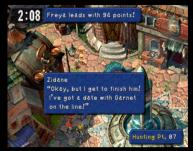 Final Fantasy IX - Day 4 Screenshot 2017-07-06 07-37-04