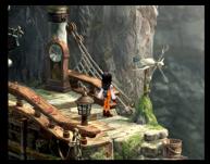 Final Fantasy IX - Day 5-6 Screenshot 2017-07-10 07-24-26