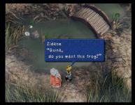 Final Fantasy IX - Day 5 Screenshot 2017-07-10 07-23-17