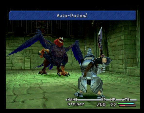 Final Fantasy IX - Day 6 Screenshot 2017-07-10 07-26-44