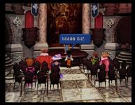 Final Fantasy IX - Day 6 Screenshot 2017-07-10 07-27-38